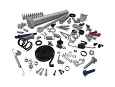 Zinc Aluminium Flake Coating, Zinc Flake Coating, Water