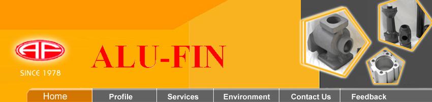 Zinc Plating, Zinc Plating Suppliers, Zinc Plating Process